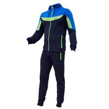 Nike Pants Heater Set For men  Model Ea008